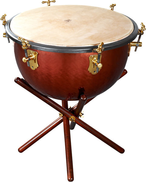 "Adams 26"" Baroque Timpani"