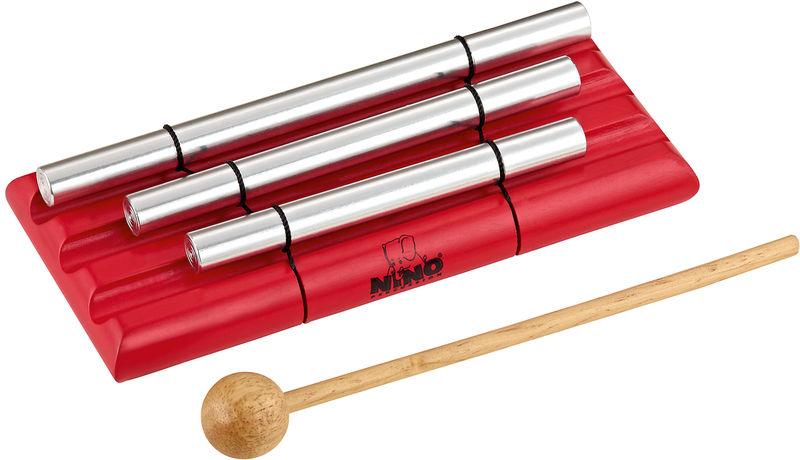 Nino Nino 580-R Energy Chimes