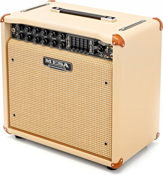 Mesa Boogie Express 5:25+ Combo Custom 2