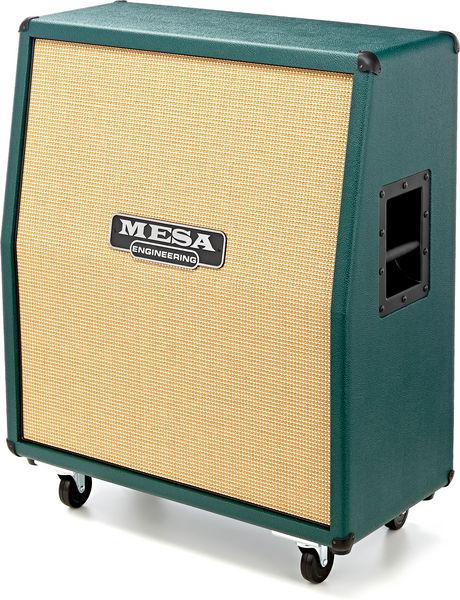 Mesa Boogie Rectifier 412 Standard Custom