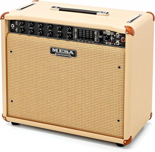Mesa Boogie Express 5:50+ Combo Custom