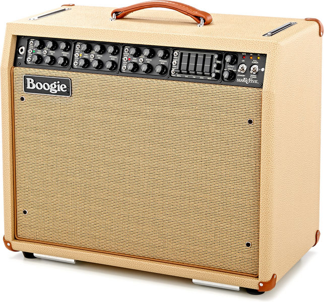 Mesa Boogie Mark V 112 Custom 1