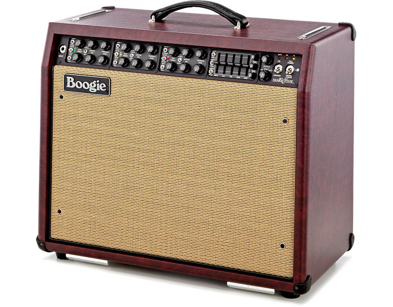 Mesa Boogie Mark V 112 CC Custom 2