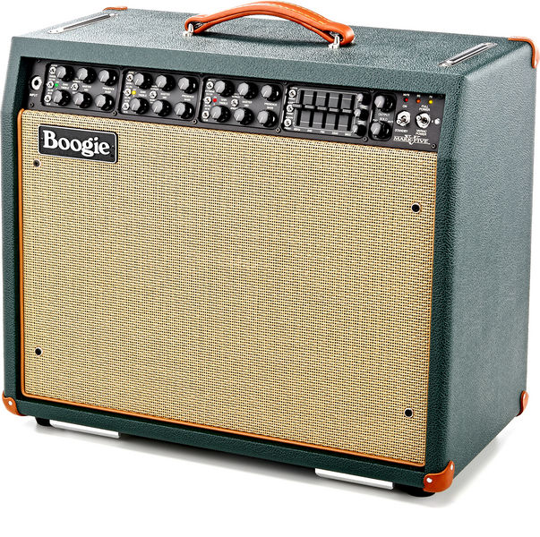 Mesa Boogie Mark V 112 Custom 3