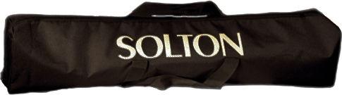 Solton CT-4 Bag
