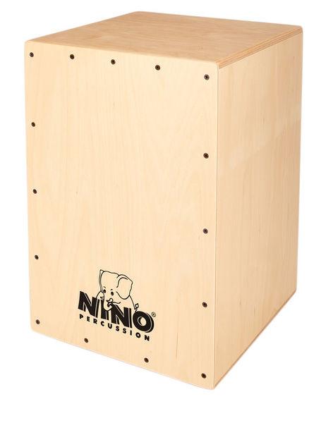 Nino Nino 952 Cajon