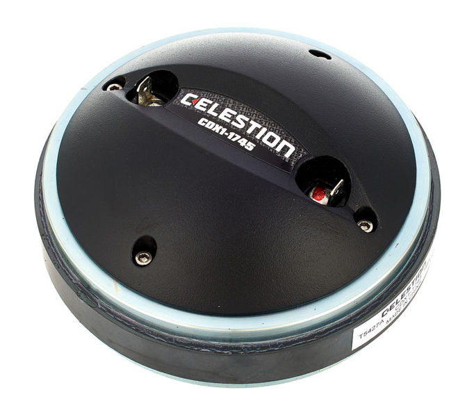 Celestion CDX1-1745 16 Ohm