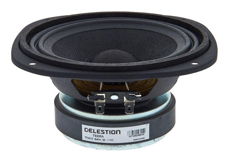 Celestion TF0510