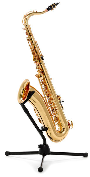 Yamaha YTS-62 02 Tenor Saxophone