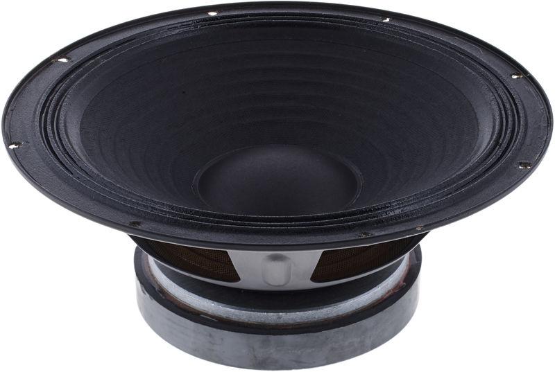 Hartke 3-8-10VX8 Speaker