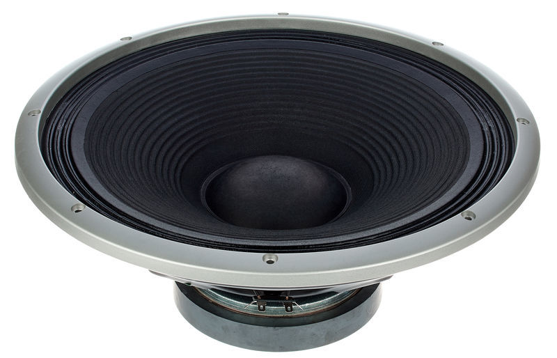 Hartke 3-8-15VX8 Speaker