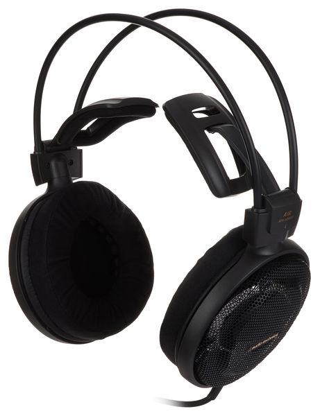 Audio-Technica ATH-AD900 X