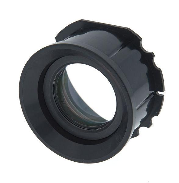 Osram Kreios G1 24° Lens