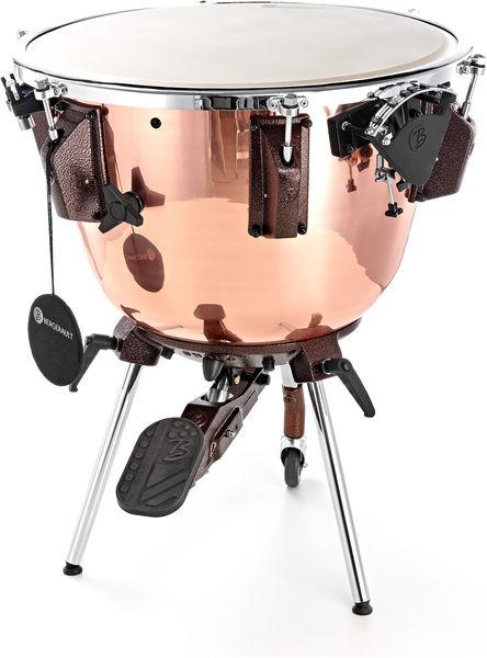Bergerault VI23KP FS Voyager copper