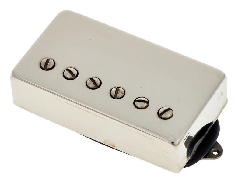 DiMarzio DP255FN Transition Bridge