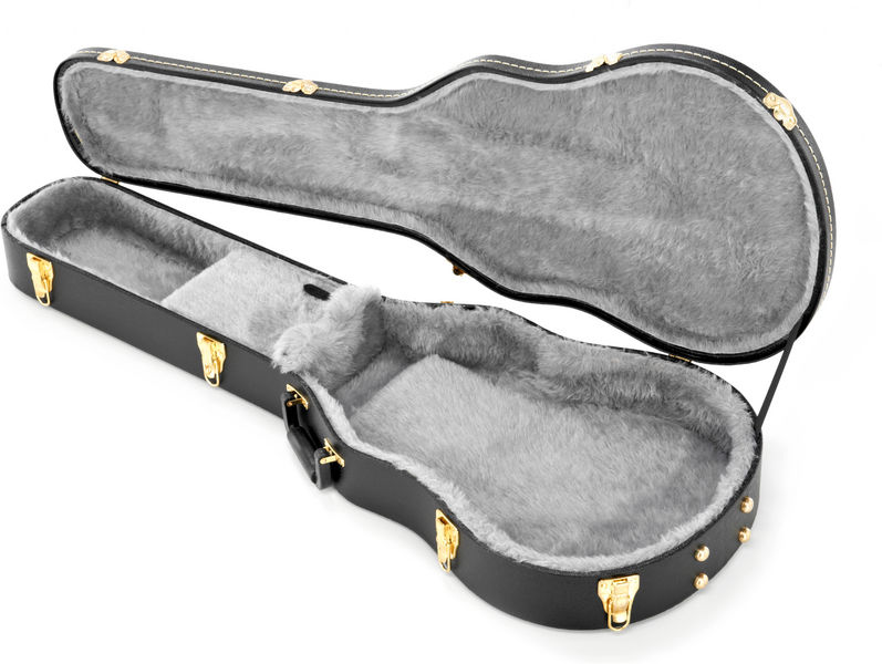 Gretsch G6238FT Case