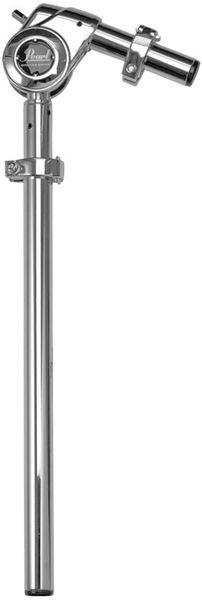 Pearl TH-1030I Tom Holder Spec.Short