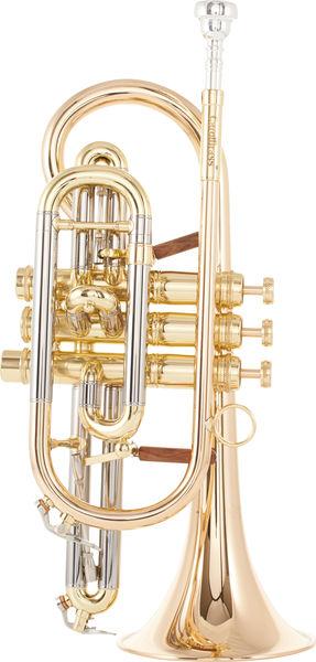 Carol Brass CCR-6882T-GSS-L