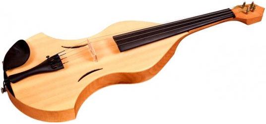 Meerklang Fidel 4-strings