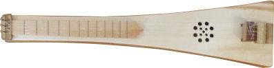 Meerklang Sitartambura 95cm