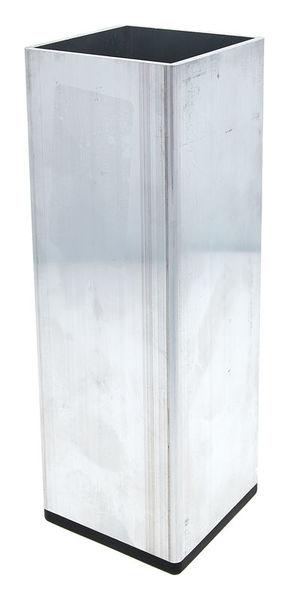 Mott Fixed Leg Typ60 20cm