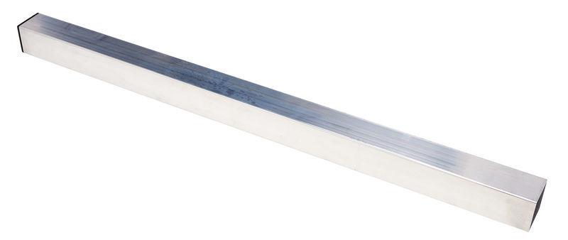 Mott Fixed Leg Typ60 100cm
