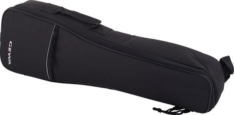 Meerklang Bag for Soprano Psaltery G