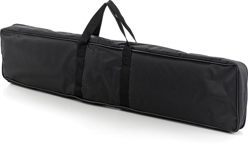 Meerklang Bag for Sitartambura D