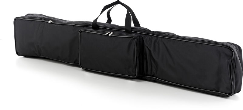 Meerklang Bag for Monochord 106cm