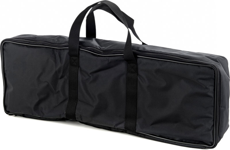 Meerklang Bag for Therapiemonochord 85cm