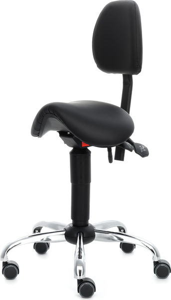 Mey Chair Systems AF4R-TRG-KL2/11-38