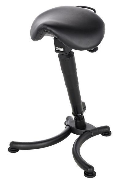 Mey Chair Systems AF5-KB-H-KL2