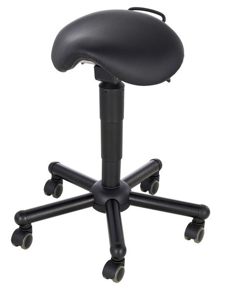 Mey Chair Systems A9-TR-KL2
