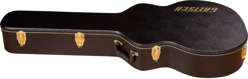 Gretsch G6242L-FT Case
