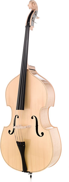 Thomann 11NA 3/4 Europe Double Bass