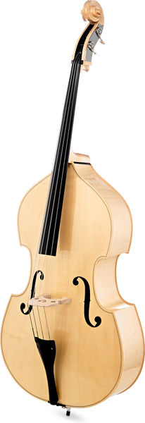 Thomann 22 4/4 NA Europe Double Bass