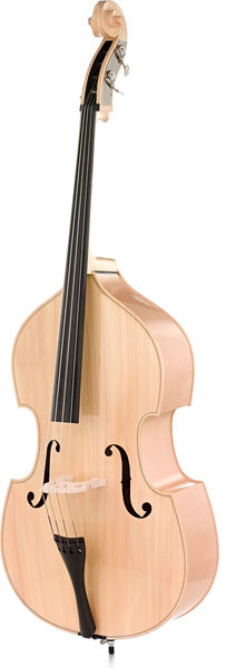 Thomann 33 3/4 NA Europe Double Bass