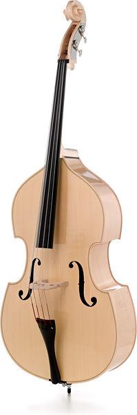 Thomann 44 3/4 NA Europe Double Bass