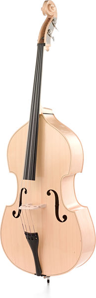 Thomann 44 4/4 NA Europe Double Bass