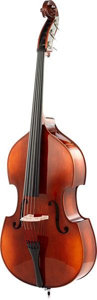 Thomann 22-5S 3/4 Europe Double Bass