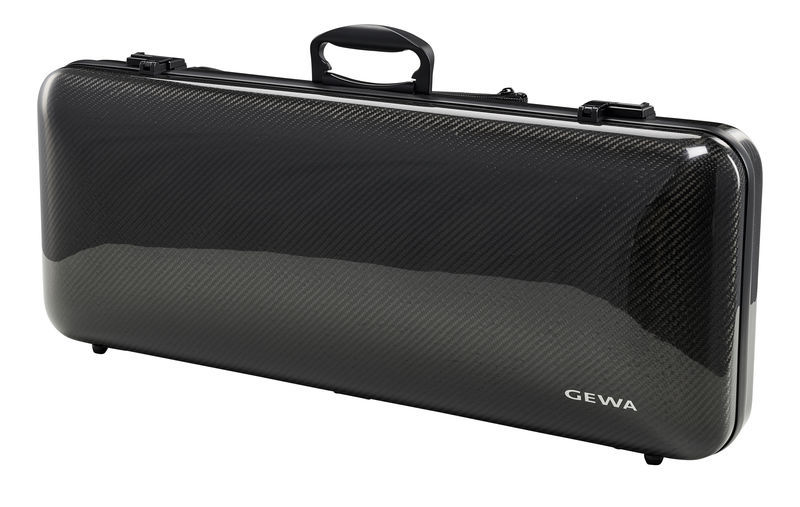 Gewa Idea 2.6 Viola Case