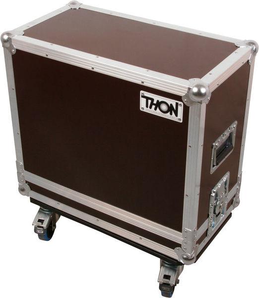 Thon Amp Case Mesa Boogie Mark V