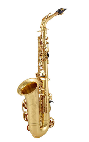 Sahophone Yamaha Brass Musical Instruments & Gear