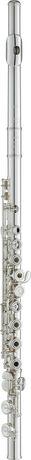 Yamaha YFL-677 Flute