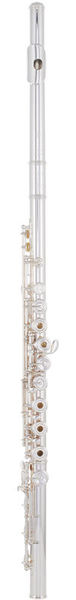 Yamaha YFL-577H Flute