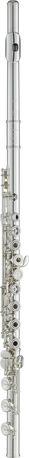 Yamaha YFL-677H Flute