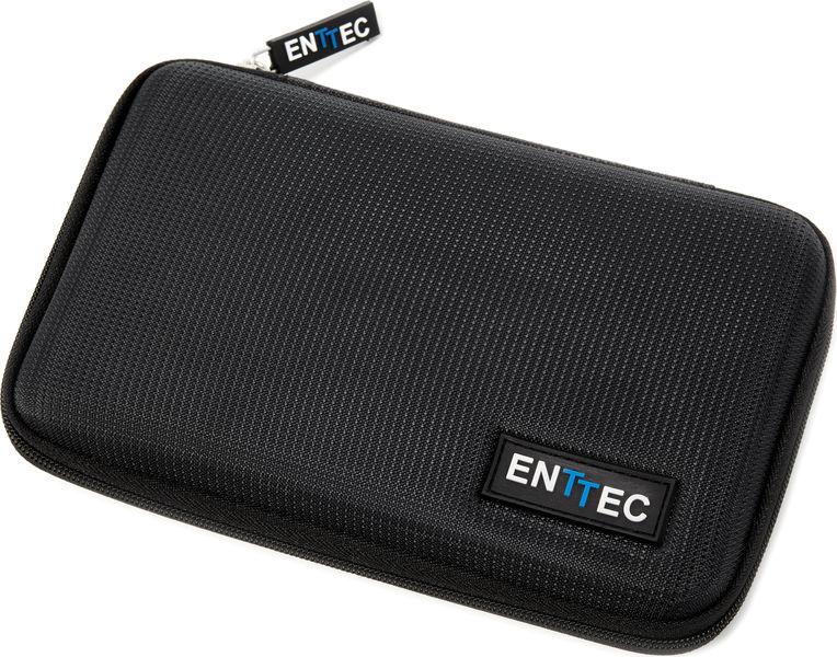 Enttec PRO2 Zip Case