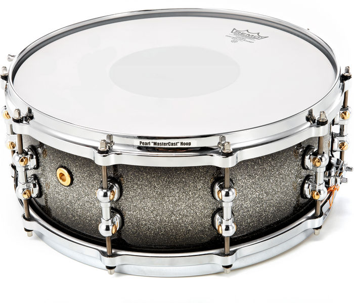 "Pearl MMP 14""x5,5"" Snare Drum #165/C"