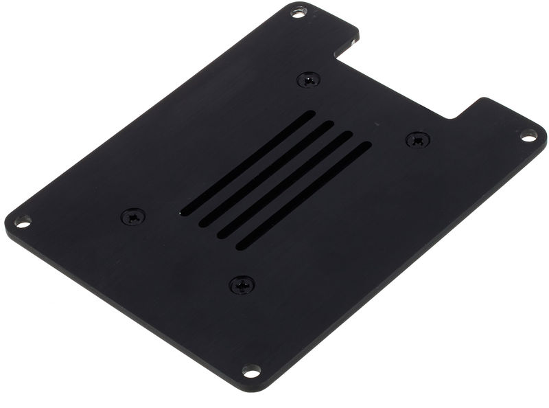 Samson 8-LM01090400F0 Tweeter