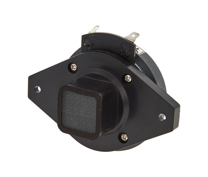 Samson 8-80020029 Replacement Tweeter